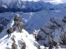 2014-01-18-grosse-ochsenwand-56_
