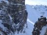 2014-01-18-grosse-ochsenwand-72_