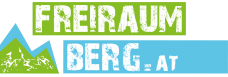 freiraumberg Logo